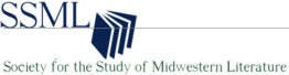 Society for the Study of Midwestern Literature
